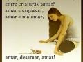 Acrisart-Drummond.Amar