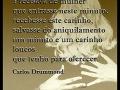Acrisart-Drummond.Carinho