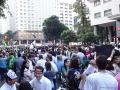 Manifestações-junho05