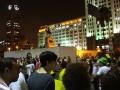Manifestações-junho08