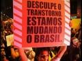 Manifestações-junho13