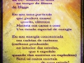 Acrisart-Máquina.do.TemPoema02