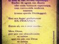 Acrisart-Máquina.do.TemPoema06