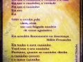 Acrisart-Máquina.do.TemPoema07