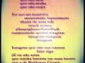 Acrisart-Máquina.do.TemPoema11