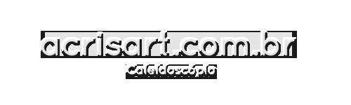 acrisart.com.br